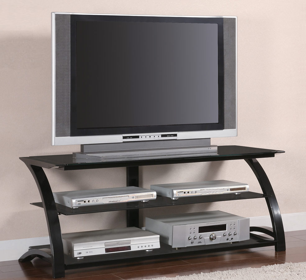 Coaster 700664 TV Stand