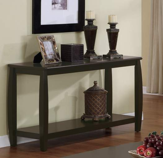 Coaster Marina Sofa Table 701079