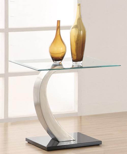 Coaster 701237 End Table