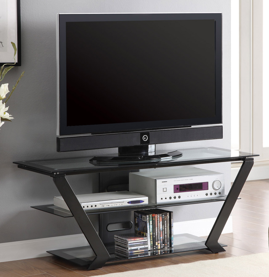 Coaster 701370 TV Stand
