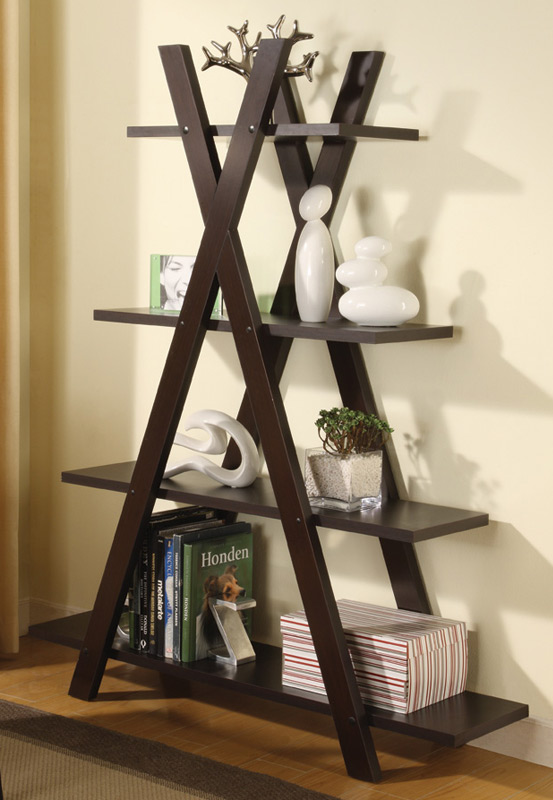 Coaster 800267 Bookcase