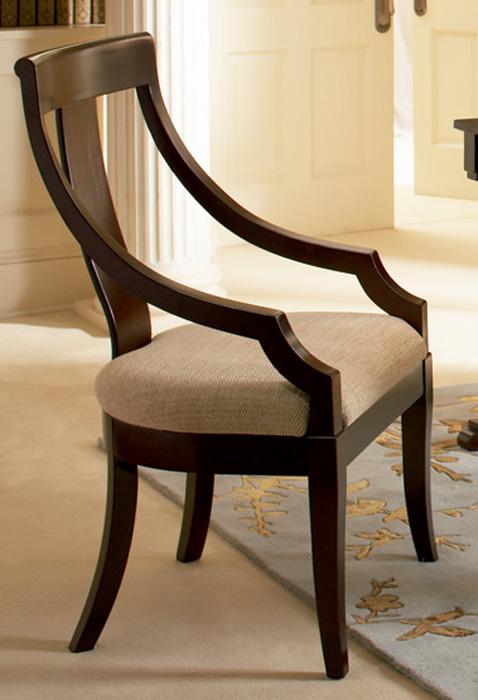 Coaster Crest Chair