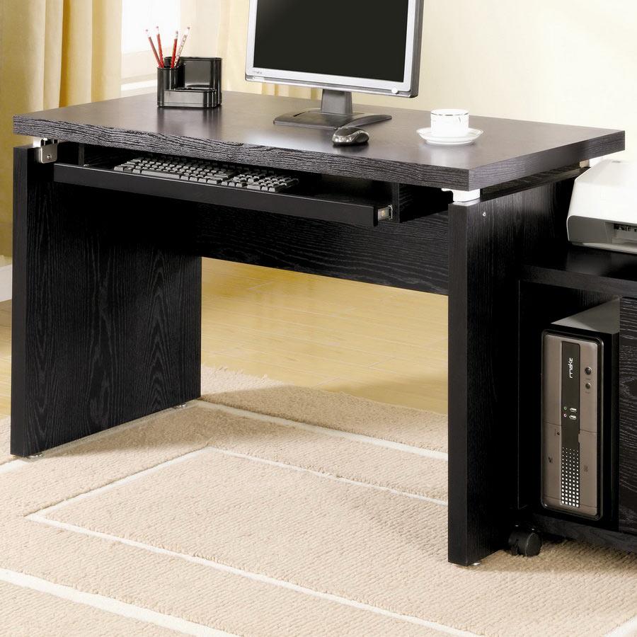 Coaster Computer Desk 800821