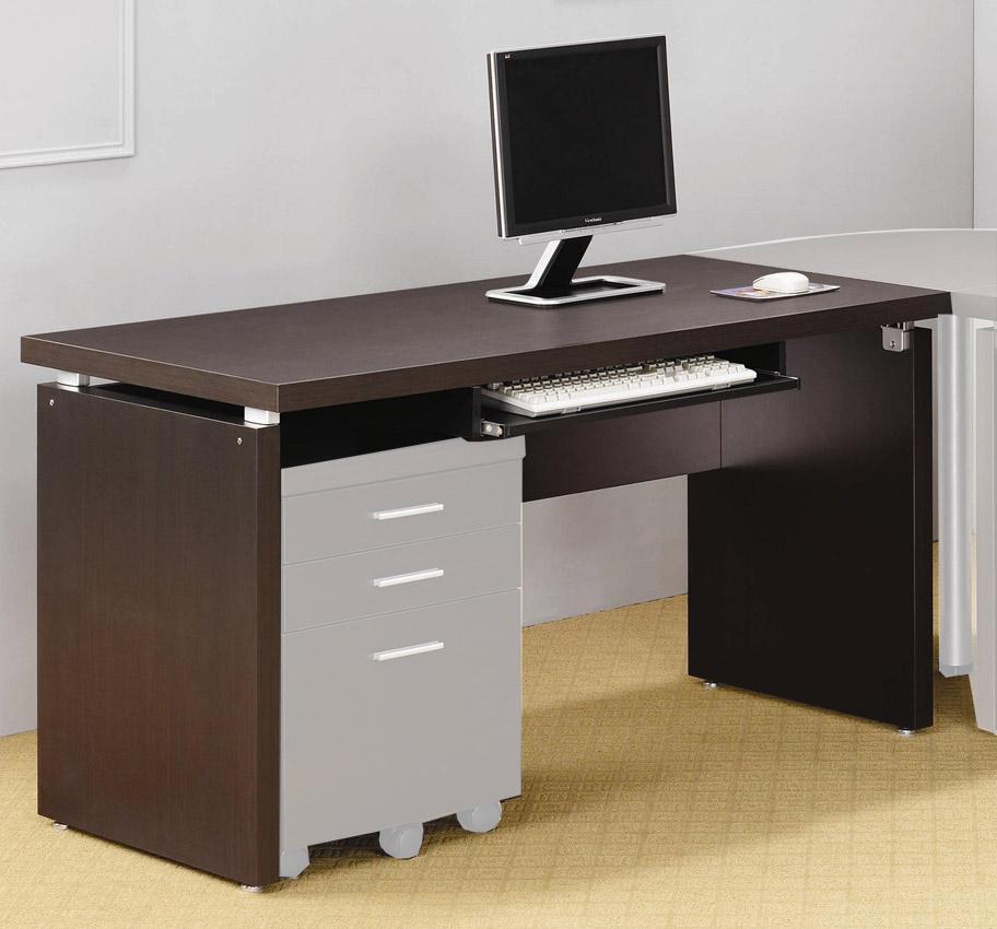 Coaster 800891 Writing Desk