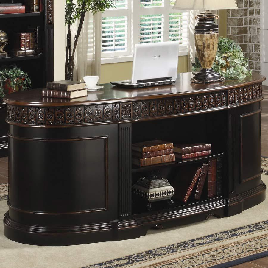 Coaster 800921 Desk