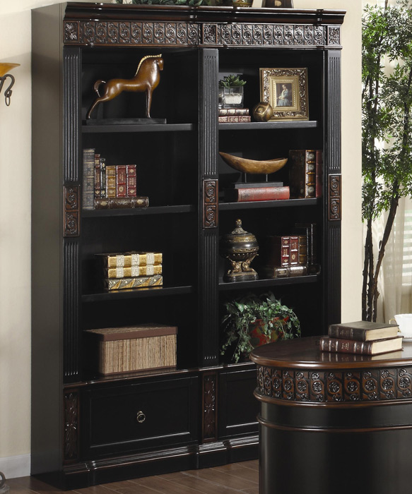 Coaster 800922 Bookcase