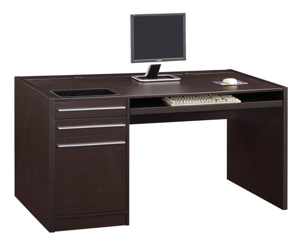 Coaster Connect-It 800982 Desk