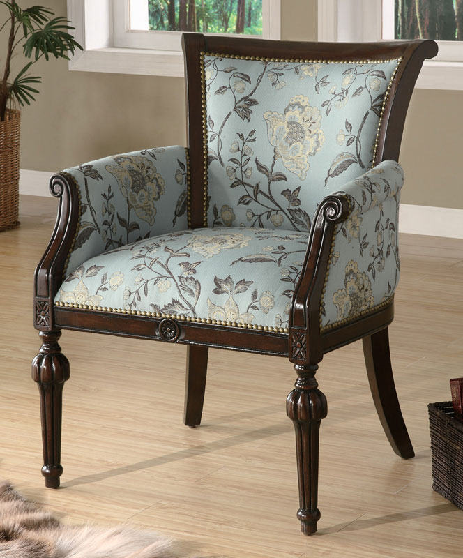 Coaster 900220 Accent Chair