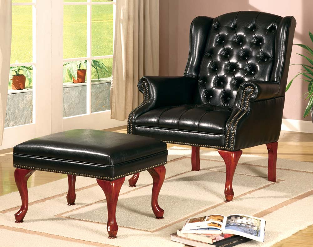 Coaster 900262 Chair