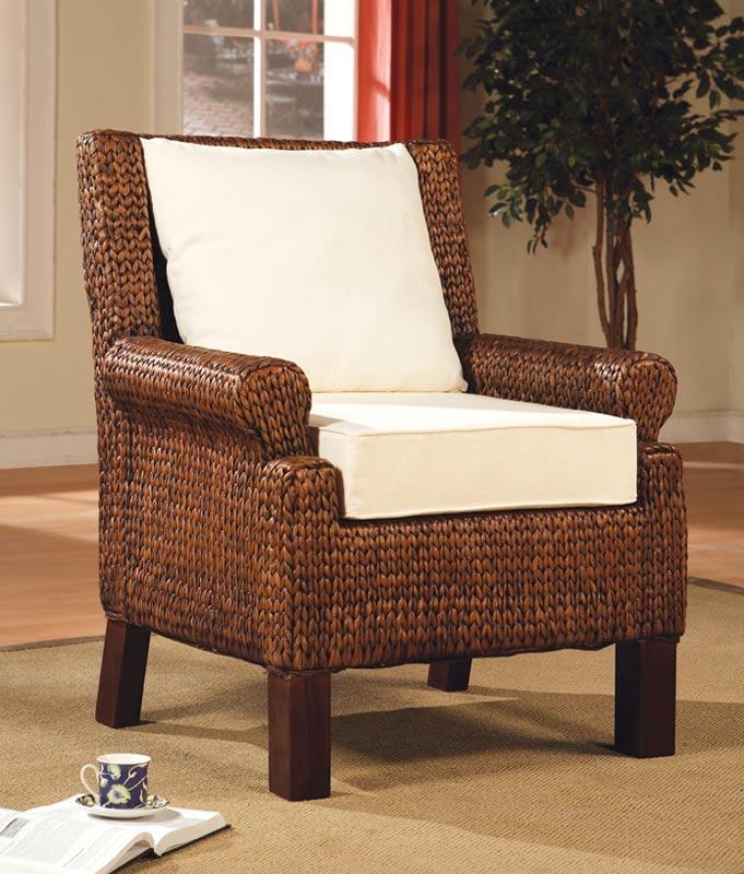 Coaster 900281 Chair
