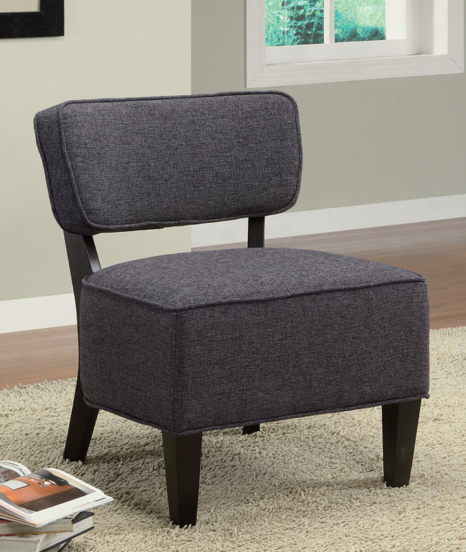 Coaster 900392 Accent Chair