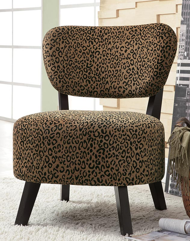 Coaster 900420 Accent Chair