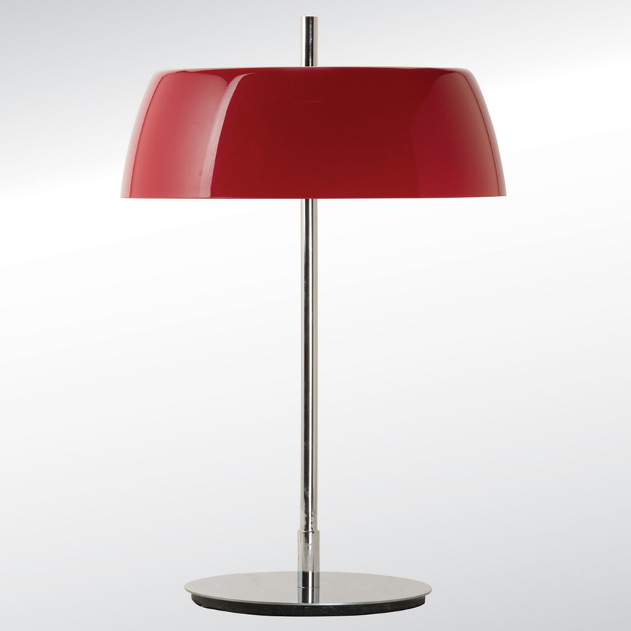 901211 Table Lamp - Coaster