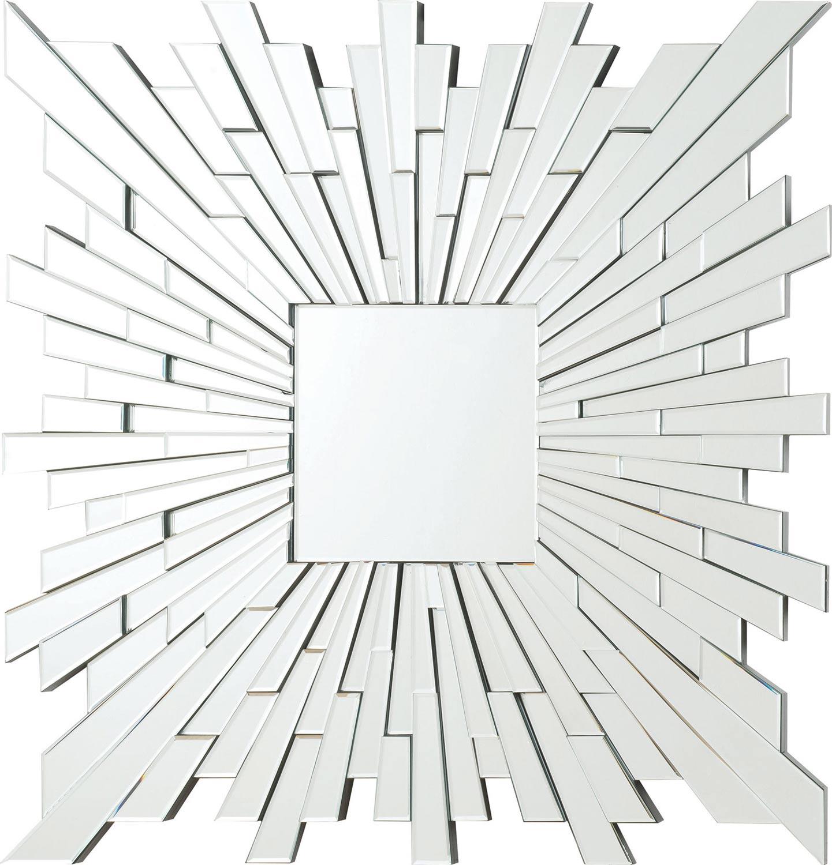 Coaster 901785 Mirror - Frameless