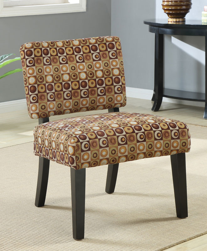 Coaster 902049 Chair