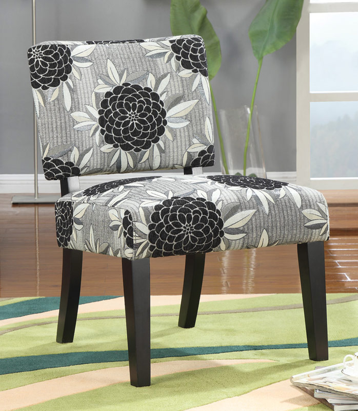Coaster 902050 Chair