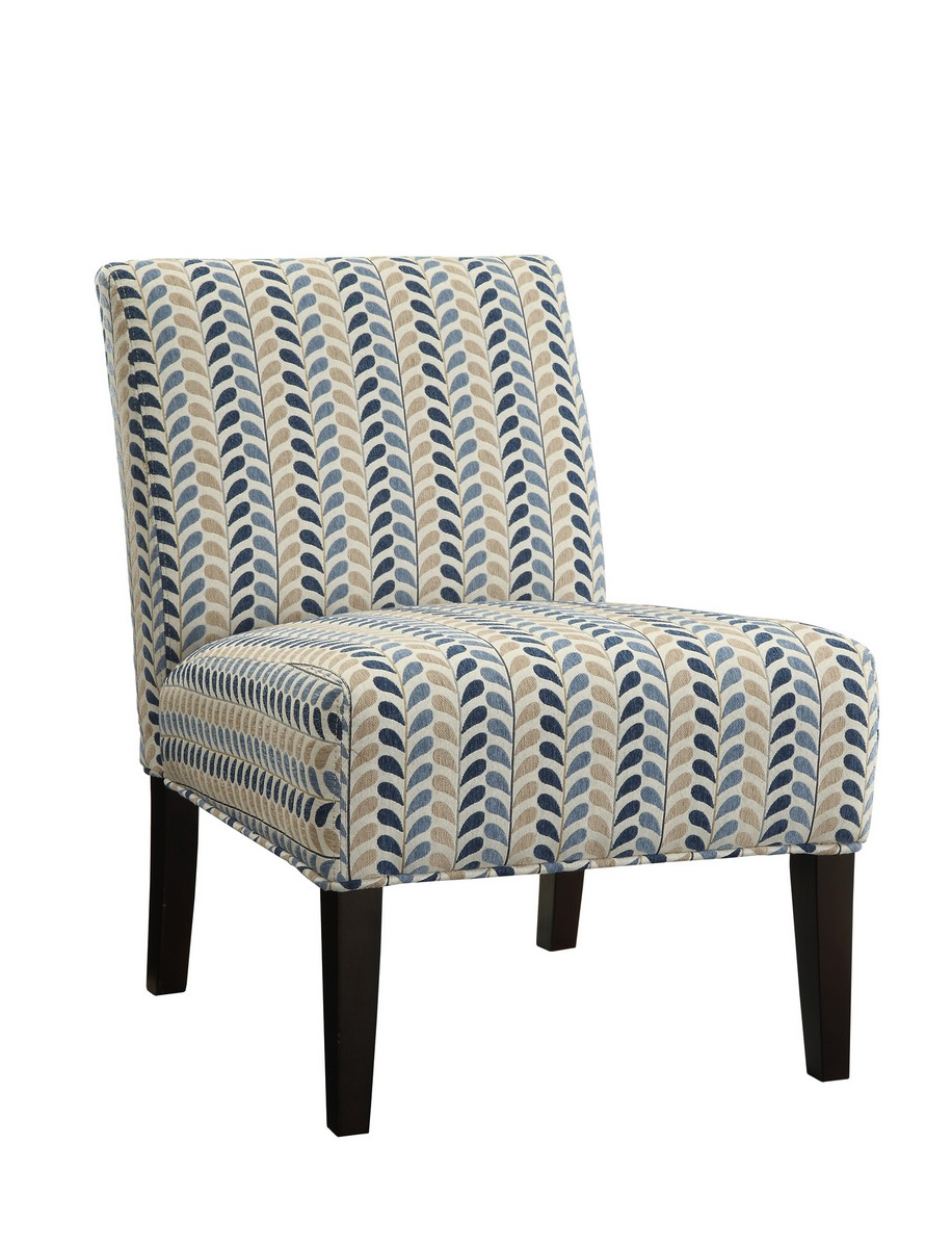 Coaster Finley Accent Chair