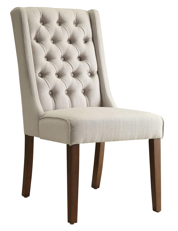 Coaster 902502 Accent Chair - Beige