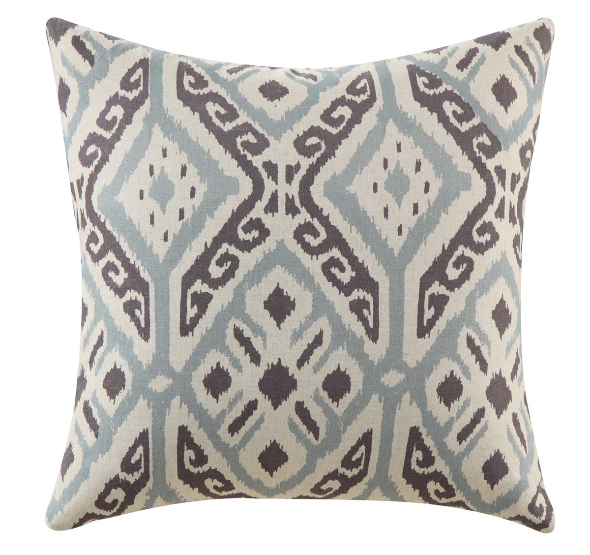905336 Ikat Pillow