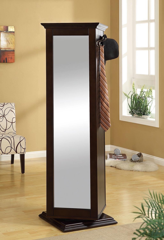shermag bedroom furniture trend home design and decor