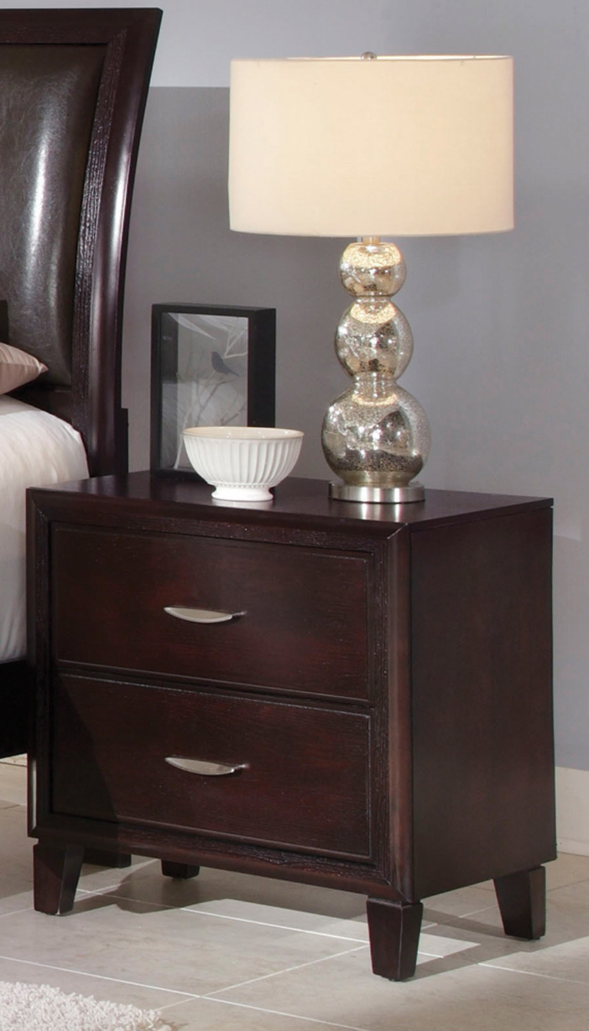 Coaster Coventry Night Stand