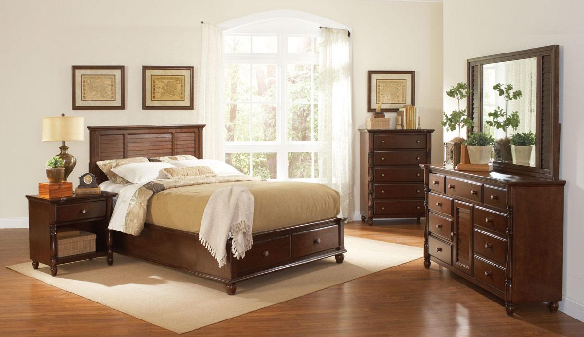Furniture Bedroom Furniture Bedroom Furniture Hampton Bedroom