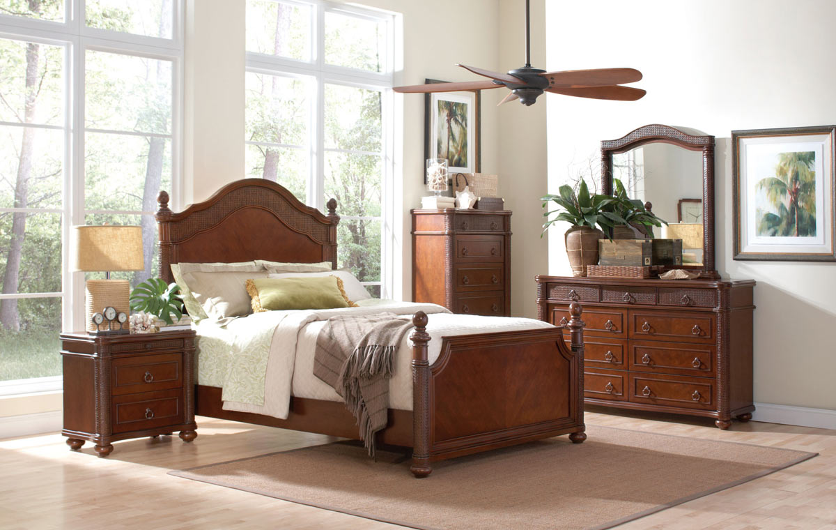 furniture bedroom furniture bedroom set island
