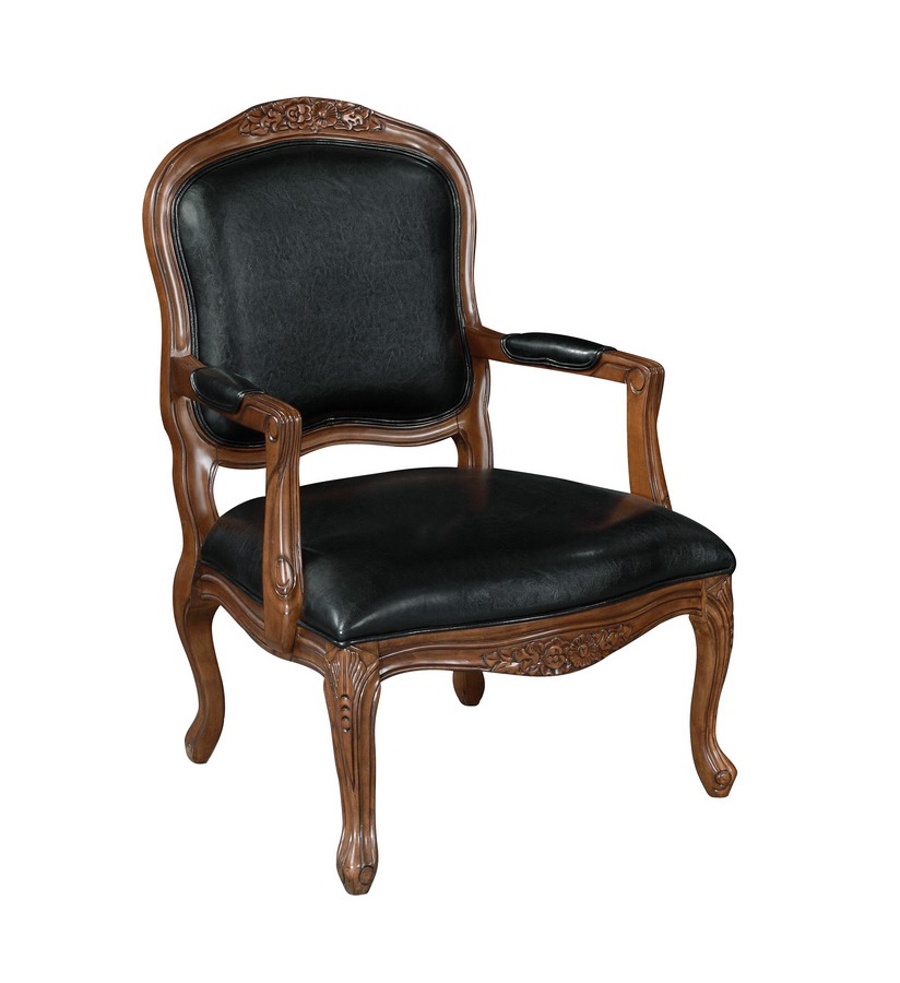 Coast to Coast 21044 Accent Chair