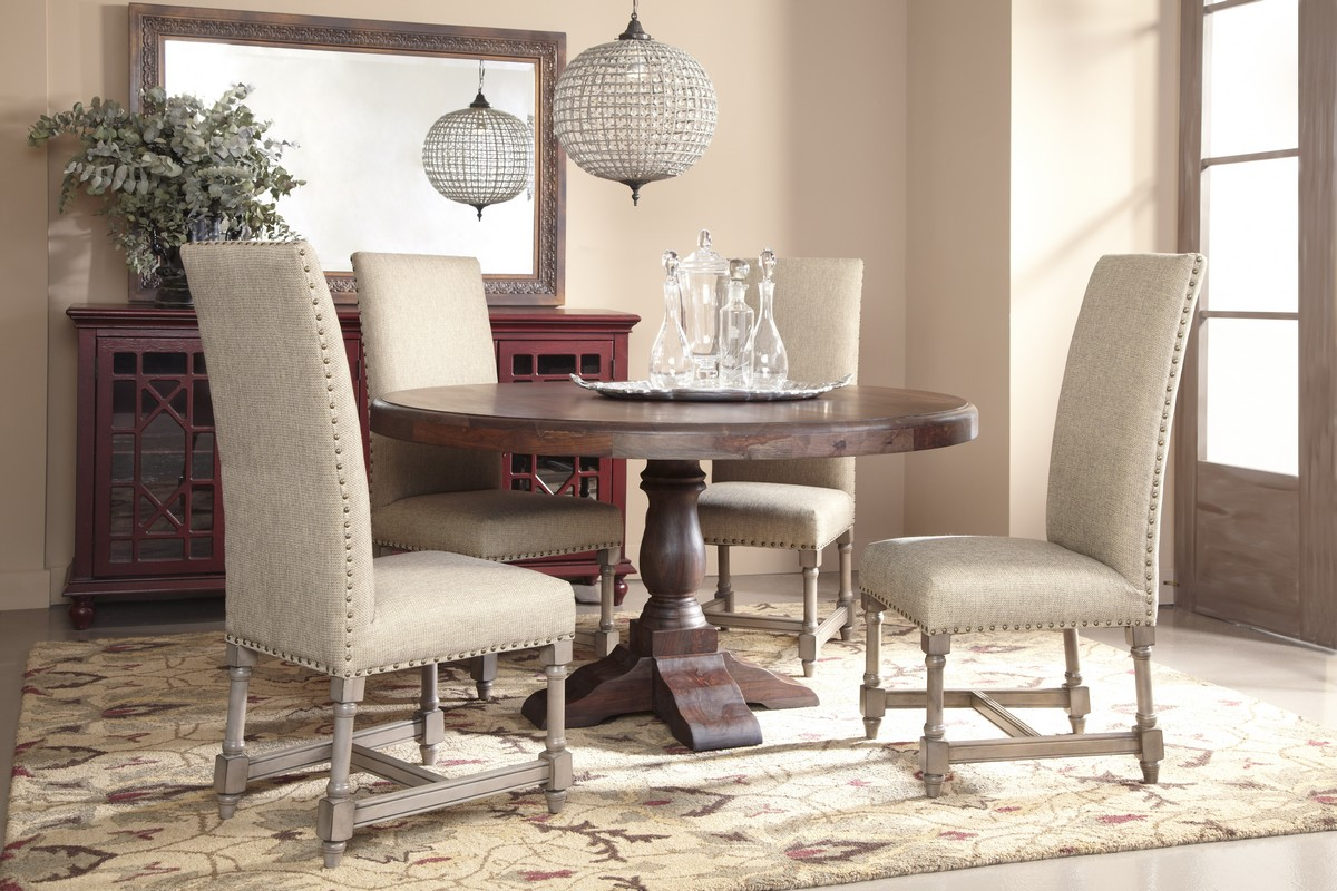 Coast to Coast 43331 Accent Chair