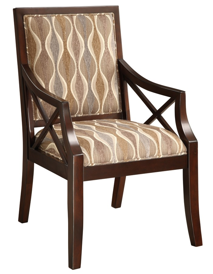 Coast to Coast 46234 Accent Chair