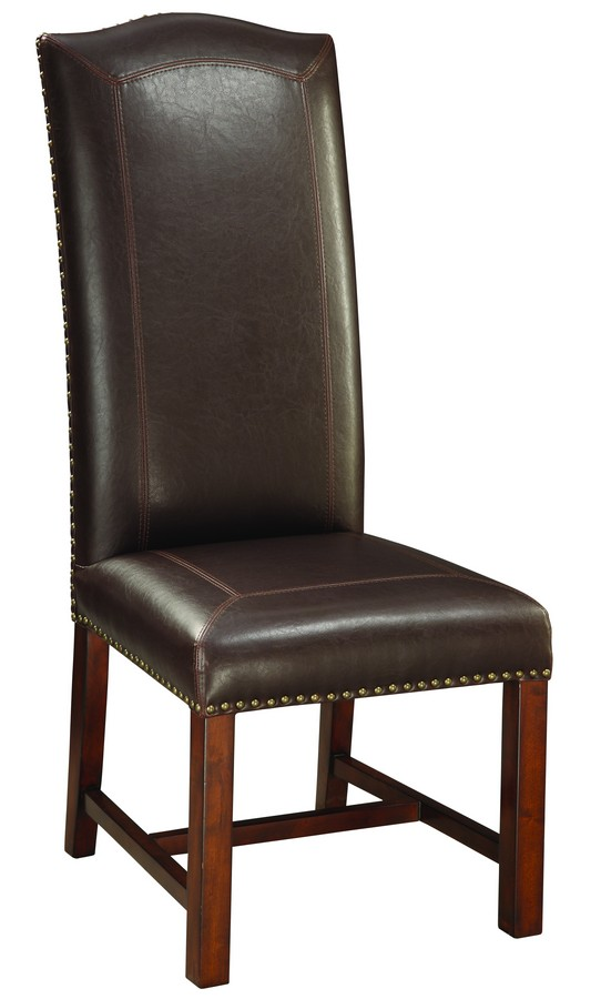 Coast to Coast 46235 Accent Chair