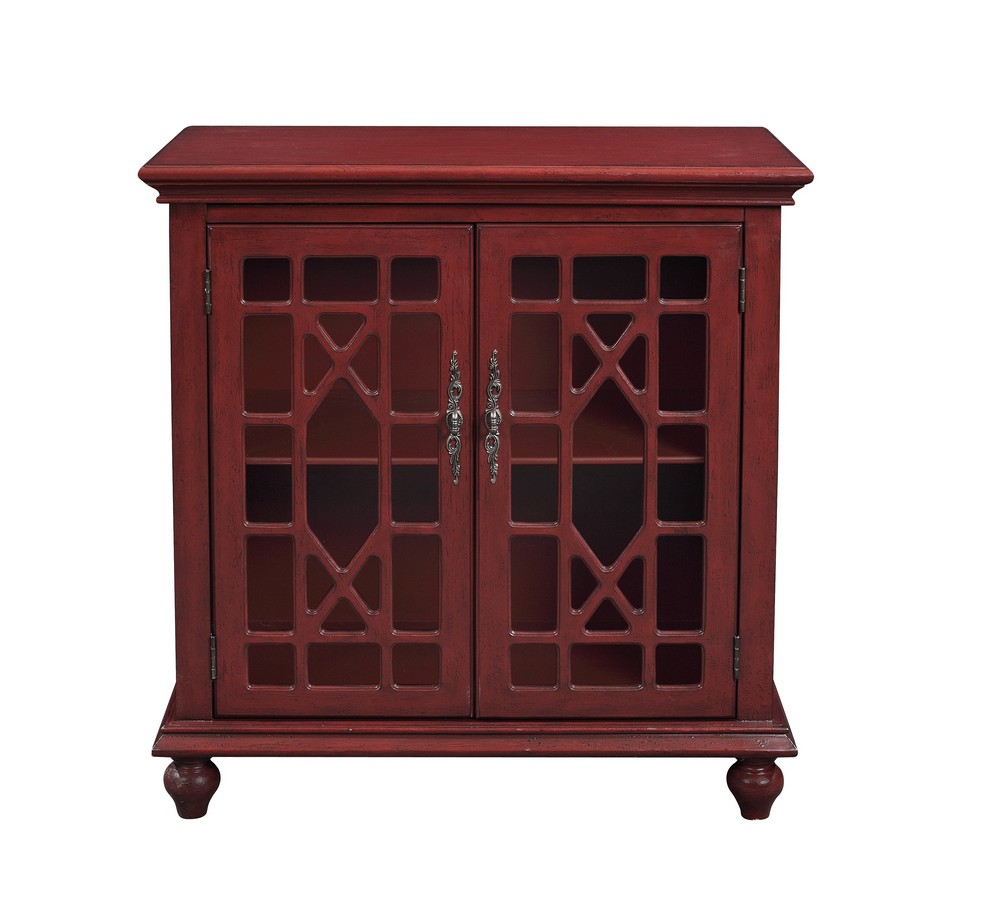 Coast To Coast 50713 Two Door Cabinet Ctc 50713 At