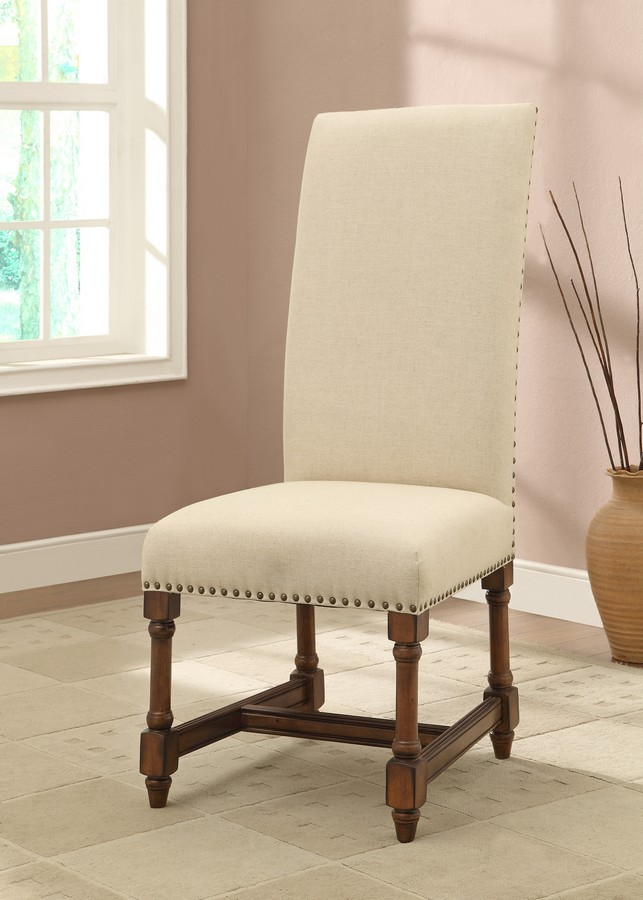 Coast to Coast 56310 Dining Chair