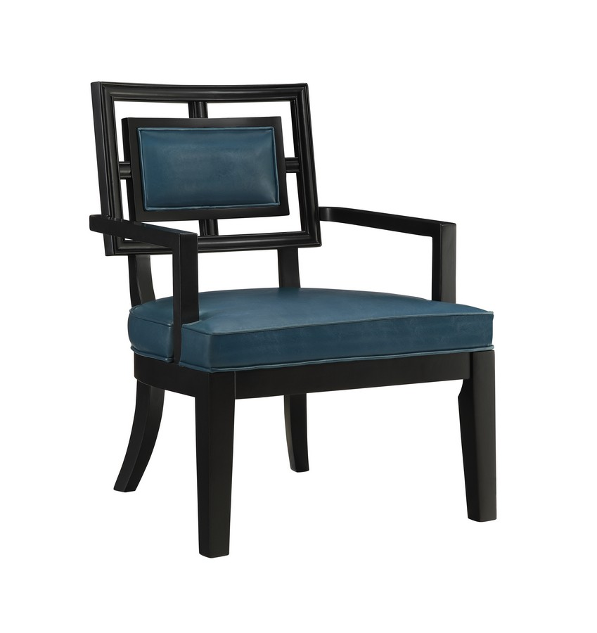 Coast to Coast 61606 Accent Chair