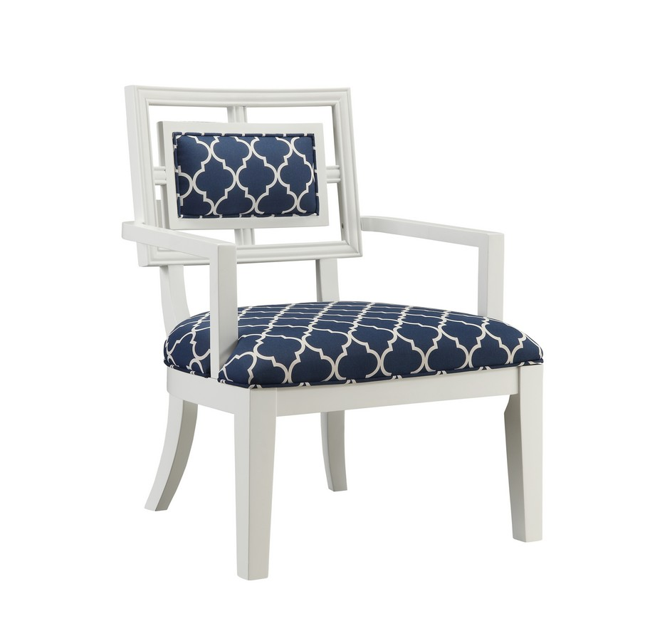 Coast to Coast 61607 Accent Chair