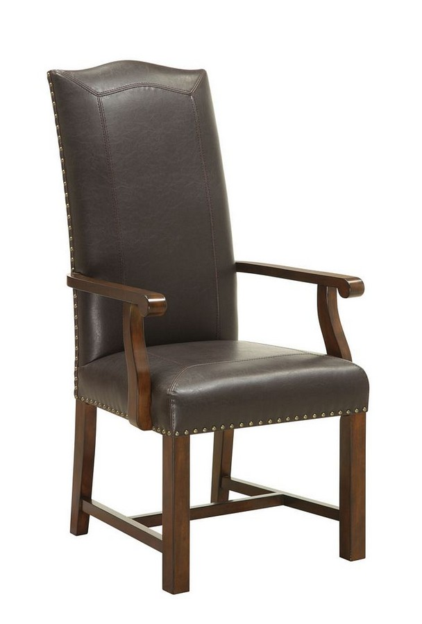 Coast to Coast 61649 Accent Chair