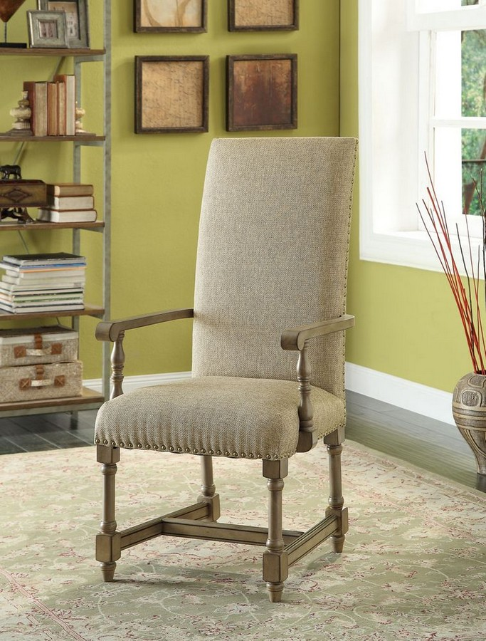 Coast to Coast 61650 Accent Chair