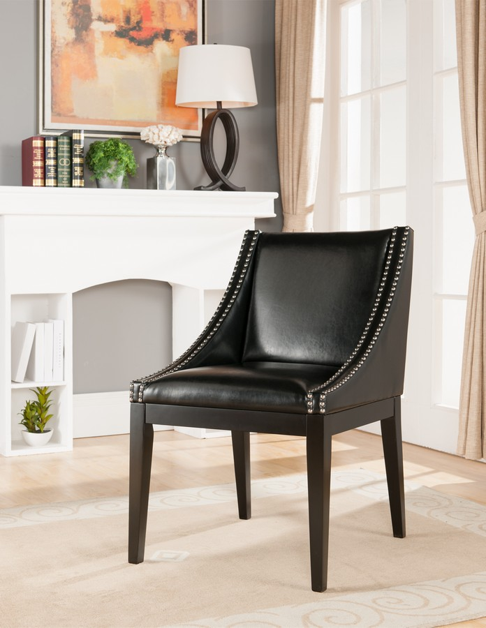 Coast to Coast 67408 Accent Dining Chair