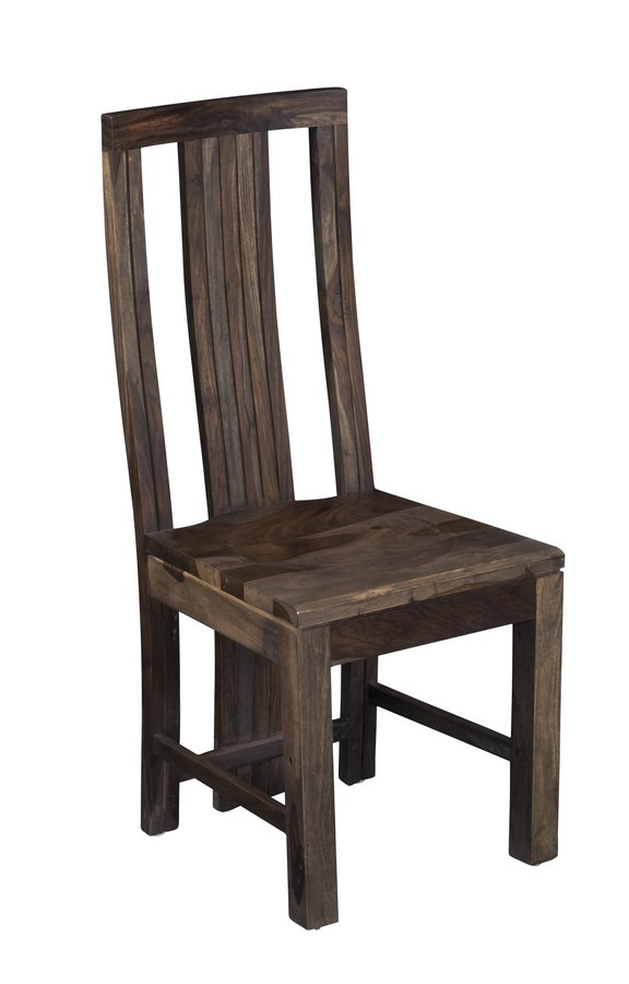 Coast to Coast 68259 Dining Chair