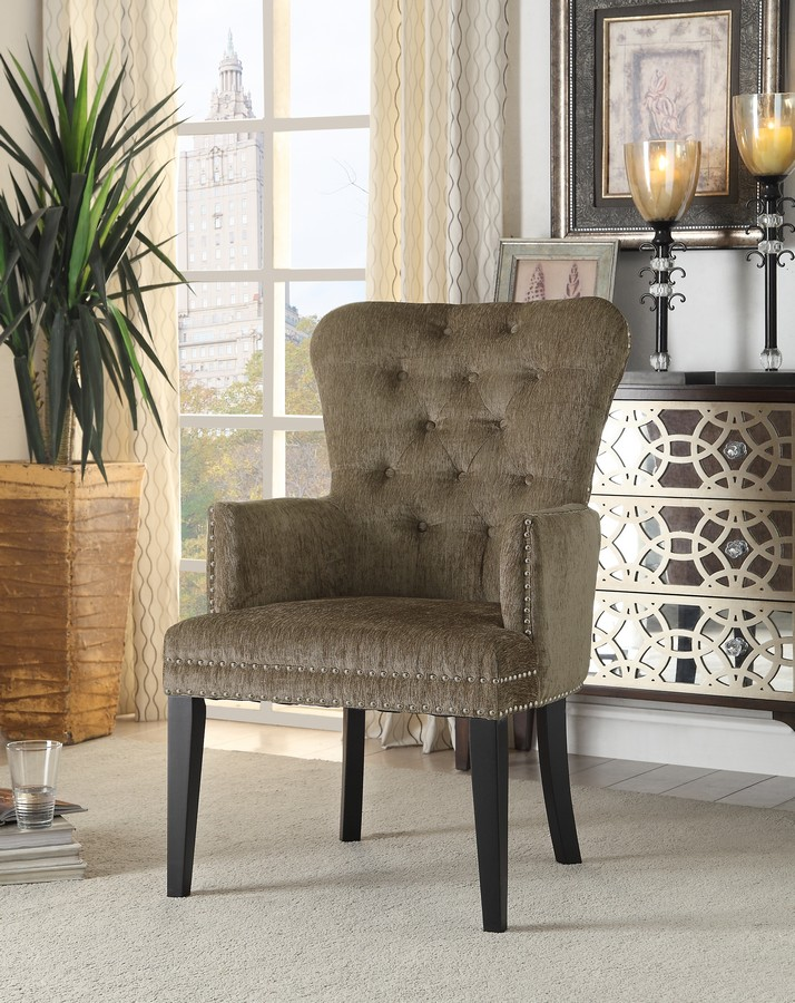 Coast to Coast 70725 Accent Chair