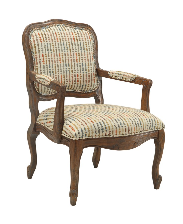 Coast to Coast 70730 Accent Chair
