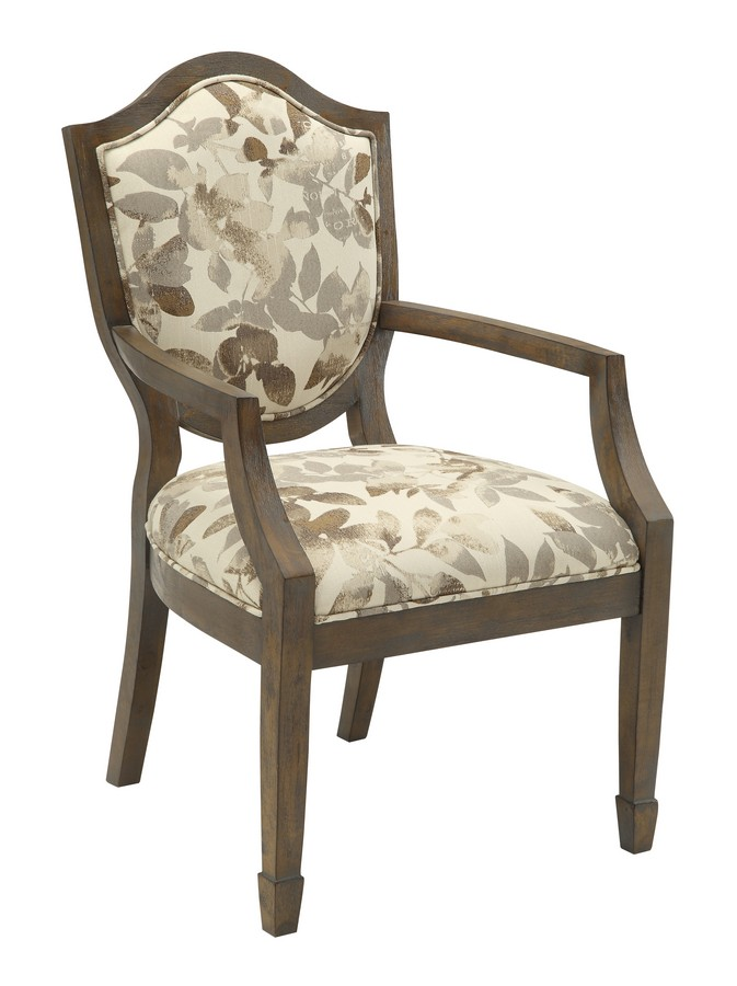Coast to Coast 70733 Accent Chair
