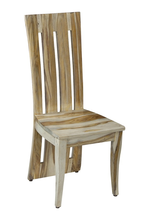 Coast to Coast 75341 Dining Chair