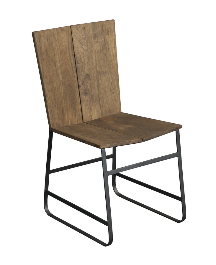 Coast to Coast 75356 Dining Chair
