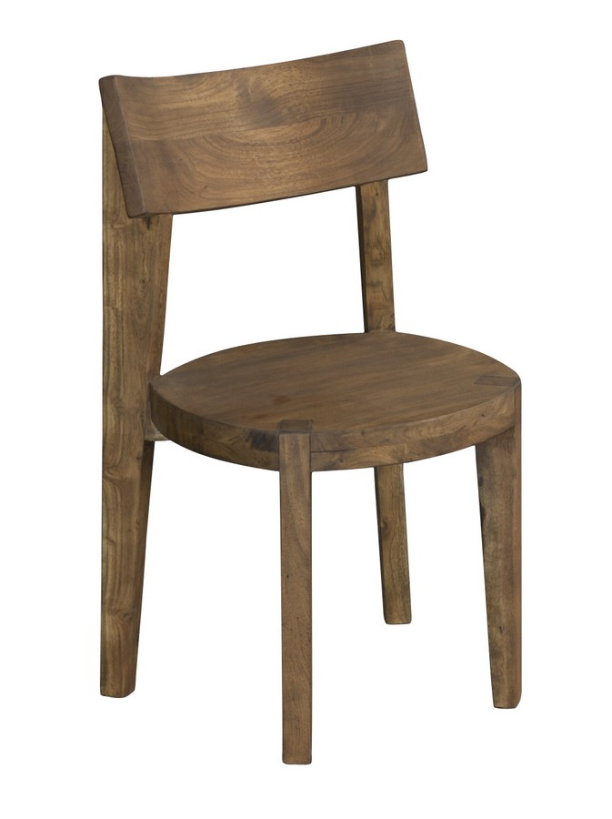 Coast to Coast 75357 Dining Chair