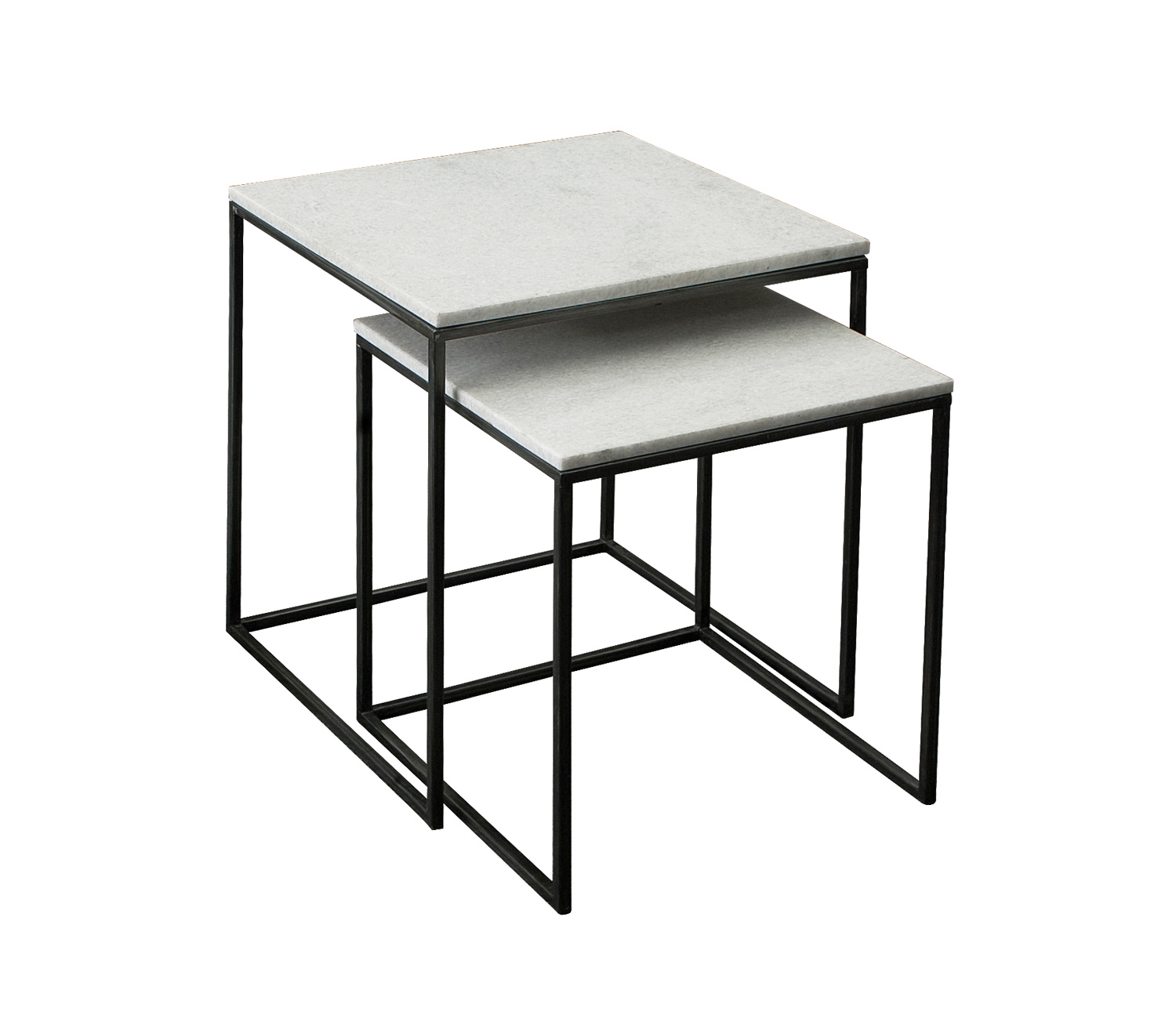 Coast To Coast 79700 Nesting Tables CTC 79700 At Homelement.com. Full resolution  image, nominally Width 1500 Height 1295 pixels, image with #5A715A.