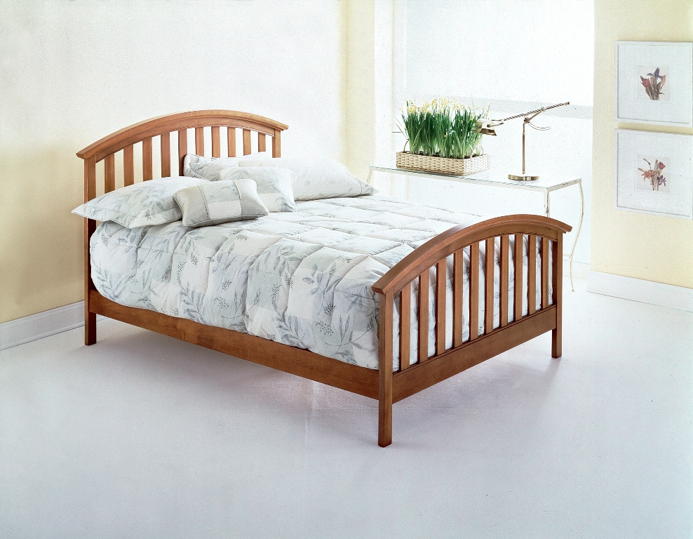 Fashion Bed Group Calgary Bed