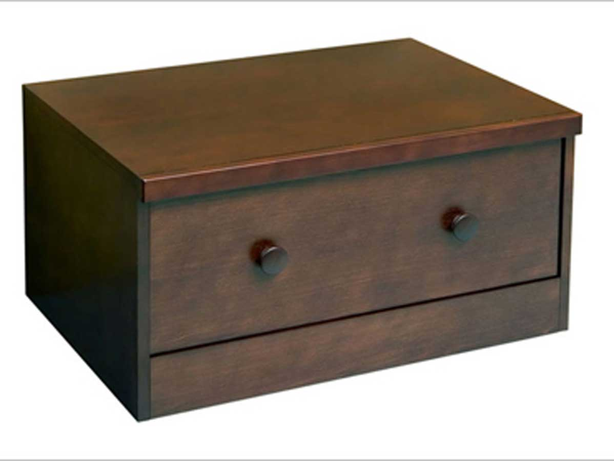 Storage Unit Base Drawer-Da Vinci