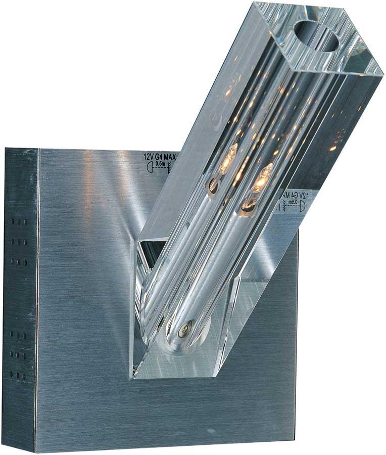 ET2 Alpha-V Wall Lamp