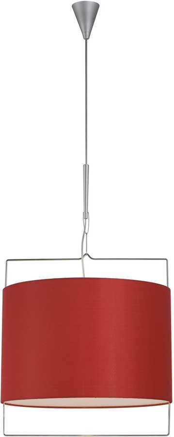 ET2 Passion Pendant Lamp ET-E22310-03